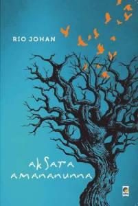 Cover Aksara Amananunna